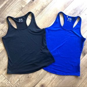 adidas Essentials Women's Tank Tops